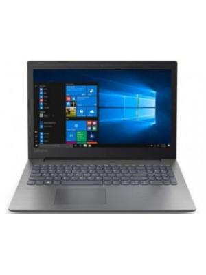 Lenovo Ideapad 330 81DE021HIN Laptop (Core i5 8th Gen/4 GB/1 TB/16 GB SSD/Windows 10)