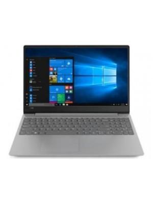 Lenovo Ideapad 330 81F500BVIN Laptop (Core i7 8th Gen/8 GB/1 TB/Windows 10/4 GB)