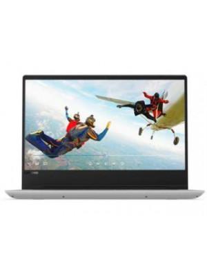 Lenovo Ideapad 330S 81F40165IN Laptop (Core i3 8th Gen/4 GB/256 GB SSD/Windows 10)