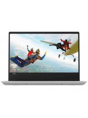 Lenovo Ideapad 330S 81F40196IN Laptop (Core i3 8th Gen/4 GB/1 TB/Windows 10)