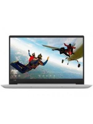 Lenovo Ideapad 330S 81F500NPIN Laptop (Core i5 8th Gen/4 GB/1 TB/16GB SSD/Windows 10/2 GB)