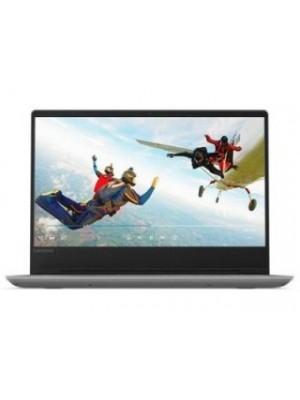 Lenovo Ideapad 330S 81F500WHIN Laptop (Core i3 8th Gen/4 GB/1 TB/Windows 10)