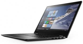 Lenovo Ideapad Yoga 510 (80S700DRIH) Laptop (Core i3 6th Gen/4 GB/1 TB/Windows 10)