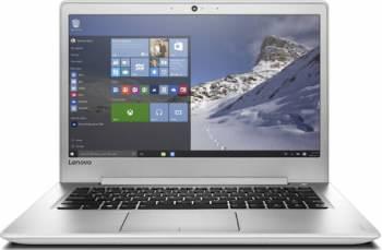 Lenovo Ideapad 510s (80UV006MIH) Laptop (Core i5 7th Gen/4 GB/1 TB/Windows 10/2 GB)