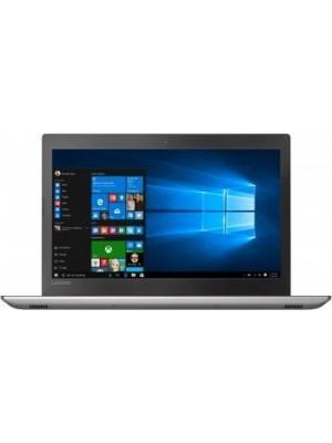 Lenovo Ideapad 520-15IKB 81BF001KUS Laptop (Core i7 8th Gen/16 GB/1 TB/Windows 10)