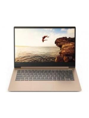 Lenovo Ideapad 530s 81EU007UIN Laptop (Core i5 8th Gen/8 GB/512 GB SSD/Windows 10/2 GB)