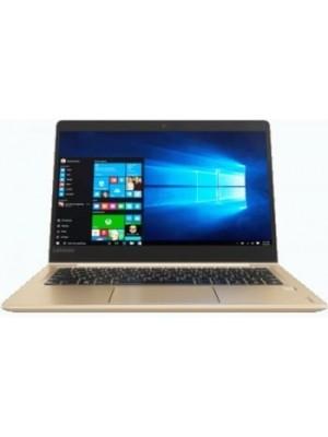 Lenovo Ideapad 710S (80VQ009TIN) Laptop (Core i5 7th Gen/8 GB/256 GB SSD/Windows 10)