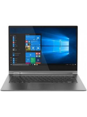 Lenovo Yoga Book 920 80Y8005GIN Laptop (Core i5 8th Gen/8 GB/256 GB SSD/Windows 10)