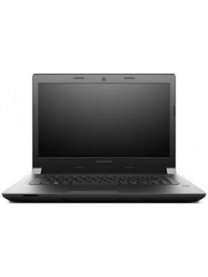 Lenovo Essential B41-80 80LG0008IH Laptop (Core i5 6th Gen/4 GB/500 GB/8 GB SSD/Windows 8)
