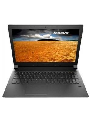 Lenovo Essential B50-70 (59-441714) Laptop (Core i5 4th Gen/4 GB/500 GB/DOS)