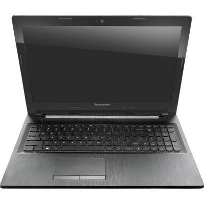 Lenovo Core i3 - (2 GB/500 GB HDD/Windows 8.1) 59-417092 G50-70 Notebook(15.6 inch, Black, 2.5 kg)