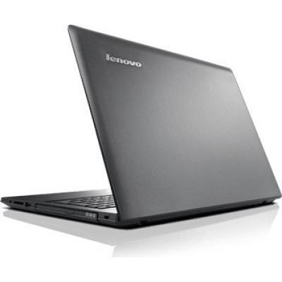 Lenovo Core i3 - (4 GB/1 TB HDD/DOS) 80EW052YIH B5080 Notebook(15.6 inch, Black, 2.5 kg)