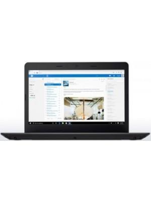 Lenovo Thinkpad E470 (20H1A018IG) Laptop (Core i5 7th Gen/4 GB/1 TB/Windows 10)