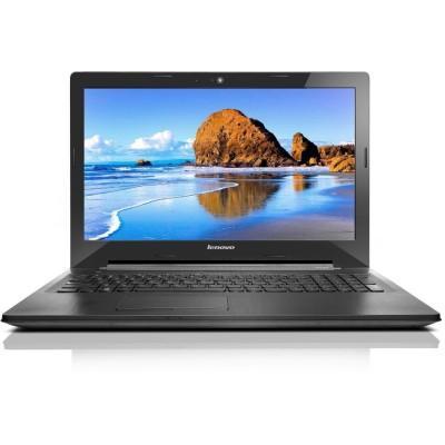 Lenovo G50-80 Core i3 - (4 GB/1 TB HDD/DOS) 80E5039EIH G50-80 Notebook(15.6 inch, Black, 2.5 kg)