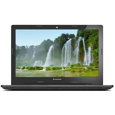 Lenovo G50 80 Core i3 - (4 GB/1 TB HDD/Windows 10 Home/2 GB Graphics) 80E5021LIN G50 80 Notebook(15.6 inch, Black, 2.5 kg)