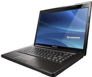 Lenovo essential G570 (59-301881) Laptop (Pentium 2nd Gen/2 GB/500 GB/DOS)