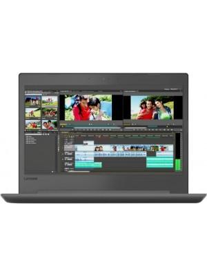 Lenovo Ideapad 81H6000EIN 130-14IKB Laptop(Core i5 8th Gen/4 GB/1 TB/Windows 10 Home)