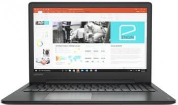 Lenovo Ideapad 310 (80TV0070IH) Laptop (Core i5 7th Gen/4 GB/1 TB/Windows 10/2 GB)