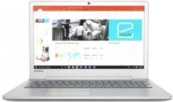 Lenovo Ideapad 310 (80TV0071IH) Laptop (Core i5 7th Gen/4 GB/1 TB/Windows 10/2 GB)