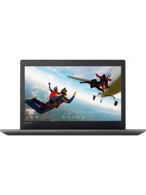 Lenovo Ideapad 320 (80XH01HTIN) Laptop (Core i3 6th Gen/4 GB/2 TB/DOS/2 GB)