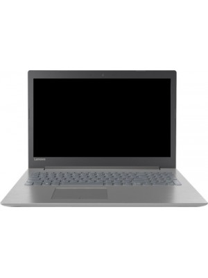 Lenovo Ideapad IP 320-15ISK 80XH022HIN Laptop(Core i3 6th Gen/4 GB/1 TB/DOS)
