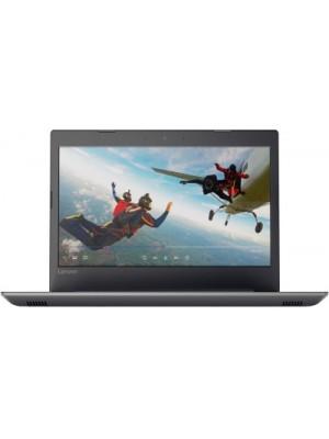 Lenovo Ideapad 320-14ISK 80XG008MIN Laptop(Core i3 6th Gen/4 GB/1 TB/Windows 10 Home)