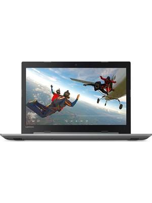 Lenovo Ideapad 320-15IKB (80XN0002US) Laptop (Core i7 7th Gen/16 GB/2 TB/Windows 10)