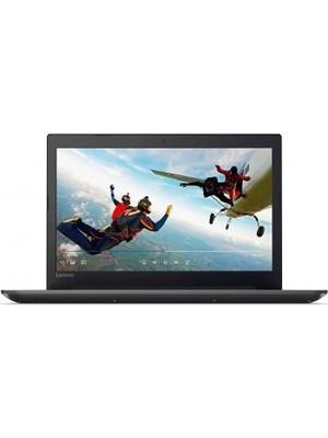 Lenovo Ideapad 320-15ISK (80XH01DNIN) Laptop (Core i3 6th Gen/8 GB/2 TB/DOS/2 GB)