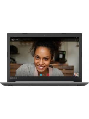 Lenovo Ideapad 330-15IKB 81DE00UAIN Laptop(Core i3 8th Gen/4 GB/1 TB/Windows 10 Home)
