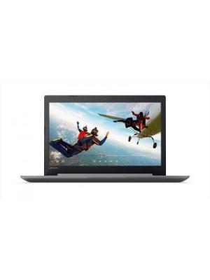 Lenovo Ideapad 330 81DE00WSIN Laptop (Core i5 8th Gen/4 GB/1 TB HDD/Windows 10 Home/4 GB)
