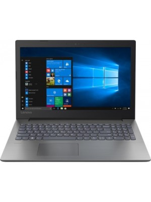 Lenovo Ideapad 330-15ICH 81FK00APIN Laptop(Core i5 8th Gen/8 GB/1 TB/Windows 10 Home/2 GB)