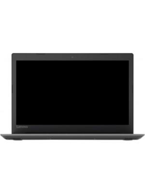 Lenovo Ideapad 330-15IGM 81D100HXIN Laptop(Pentium Quad Core/4 GB/1 TB HDD/DOS)