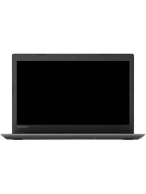 Lenovo Ideapad 330E 81DE01JXIN Laptop (Core i5 8th Gen8 GB/1 TB HDD/DOS/4 GB)