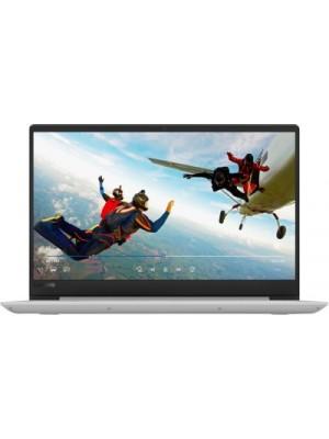 Lenovo Ideapad 330S-15IKB 81F500BVIN Laptop(Core i7 8th Gen/8 GB/1 TB/Windows 10 Home/4 GB)