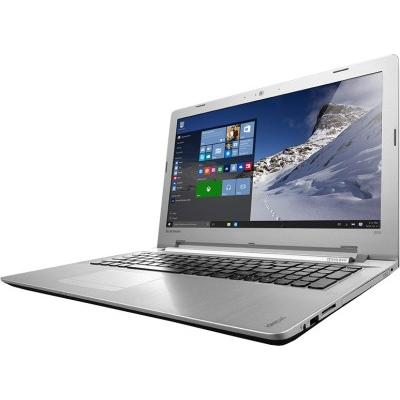 Lenovo Ideapad 500 Core i7 - (8 GB/1 TB HDD/Windows 10 Home/4 GB Graphics) 80NT00L3IN 500-15ISK Notebook(15.6 inch, Black, 2.3 kg)