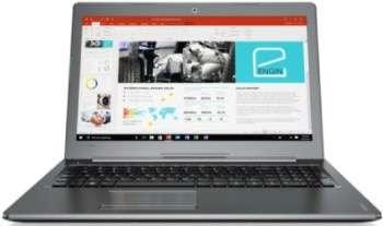 Lenovo Ideapad 510 (80SV001PIH) Laptop (Core i5 7th Gen/8 GB/1 TB/Windows 10/4 GB)