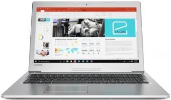 Lenovo Ideapad 510 (80SV001SIH) Laptop (Core i5 7th Gen/8 GB/1 TB/Windows 10/4 GB)