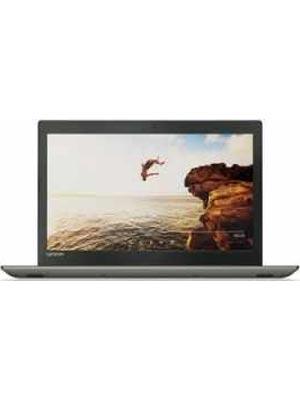 Lenovo Ideapad 520 81BF00KEIN Laptop (Core i5 8th Gen/8 GB/2 TB/Windows 10/4 GB)