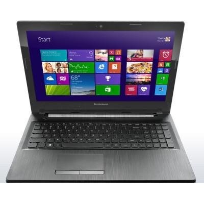 Lenovo Ideapad APU Quad Core A6 - (4 GB/500 GB HDD/Windows 8 Pro) 80E3005WIN G5045 80E3005WIN Notebook(15.84 inch, Black, 2.5 kg)