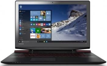 Lenovo Ideapad Y700-15ISK (80NV00J3IH) Laptop (Core i7 6th Gen/8 GB/1 TB/Windows 10/4 GB)