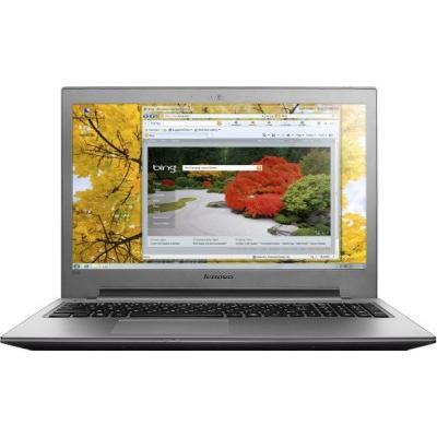 Lenovo Ideapad Z510 (59-387061) Laptop (4th Gen Ci5/ 4GB/ 1TB/ Win8/ 2GB Graph)(15.6 inch, Dark Chocolate, 2.2 kg)