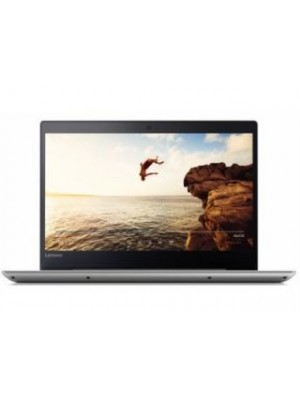 Lenovo IP 320S 80X400FUIH Laptop (Core i3 7th Gen/4GB /1TB /Win 10 Home)