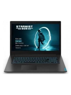 Lenovo Ideapad L340 17IRH Laptop (Core i7 9th Gen/16 GB/1 TB 16 GB SSD/Windows 10/4 GB)