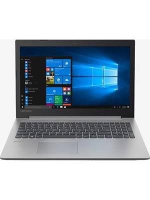 Lenovo Notebook IP 330-15IKB 81DE012PIN Laptop (Core i5 8th Gen/8 GB/2 TB/Windows 10/2 GB)
