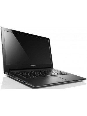 Lenovo Ideapad S405 (59-348194) Laptop (APU Quad Core A8/4 GB/500 GB/Windows 8/1)