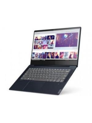 Lenovo Ideapad S540 Ultrabook (Core i7 8th Gen/8 GB/256 GB SSD/Windows 10)