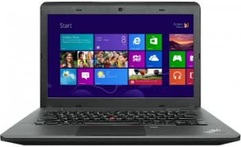 Lenovo Thinkpad Edge E450 (20DDA065IG) Laptop (Core i3 5th Gen/4 GB/1 TB/DOS)
