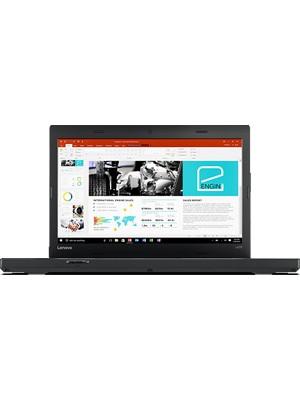 Lenovo ThinkPad L380 Laptop