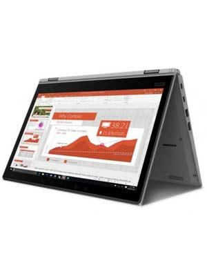 Lenovo ThinkPad L390 Yoga Laptop