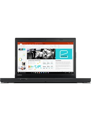 Lenovo ThinkPad L480 Laptop